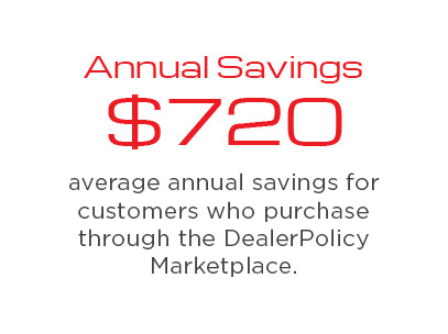 Annual-Savings2a