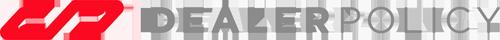 logo-dealerpolicy-500x40